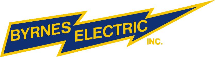 Byrnes Electric